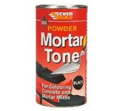 208 POWDER MORTAR TONE 1KG
