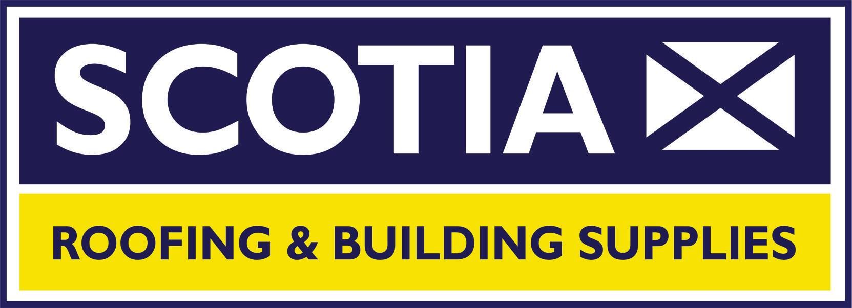 Rembrand T/A Scotia Roofing and Building Supplies